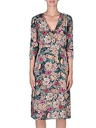 2c52b9a8b41 Kachel® Dresses − Sale  at AUD  19.00+