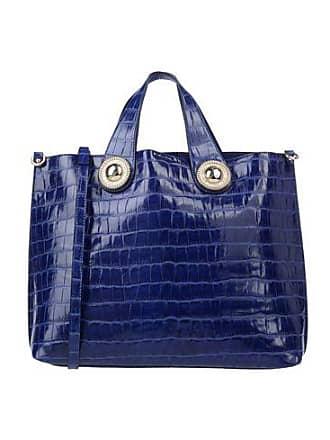 59580a3b0 Bolsos de Versace®: Ahora hasta −50% | Stylight
