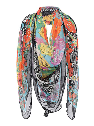 8dfabb4498a642 Versace® Scarves − Sale: up to −70% | Stylight