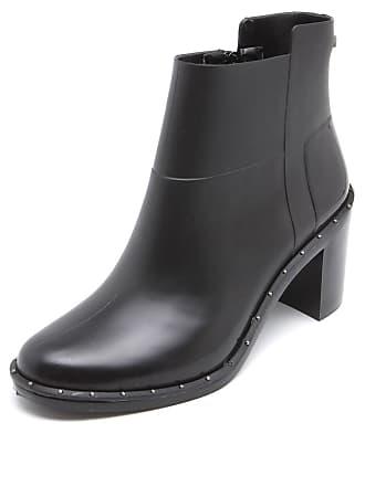 89a0b0c7e1 Colcci® Sapatos  Compre com até −69%