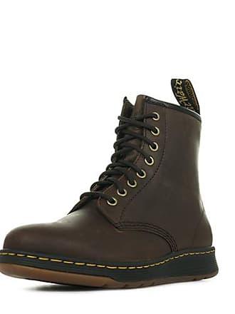 cd4d6d824bb Chaussures De Ville pour Hommes Dr. Martens®