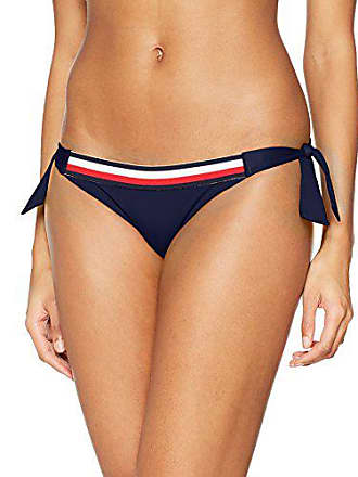 4133359212c Tommy Hilfiger Bikinis: 159 Produkte im Angebot   Stylight