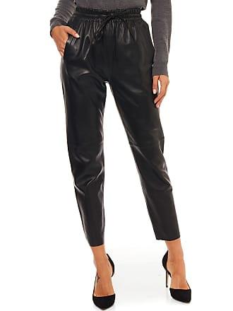 Pantalons (Années 90) − Maintenant   14520 produits jusqu  à −70 ... ce34db058cc