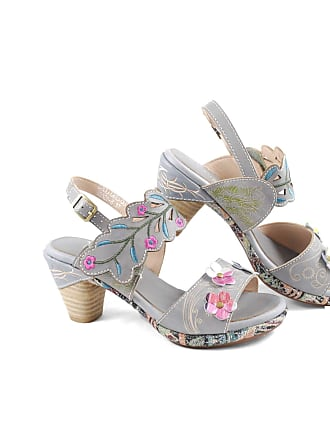 b87a37b5496 Laura Vita® Summer Shoes  Must-Haves on Sale at £29.00+