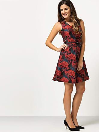 2e3a9d182028 Esprit® Kleider  Shoppe bis zu −65%   Stylight