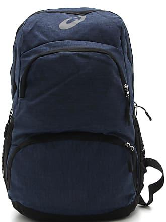Asics Mochila Asics Heather Backpack Azul