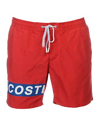 4a1efff42c Maillots De Bain Lacoste® : Achetez dès 25,00 €+ | Stylight