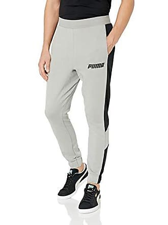 81006f4684cd Puma® Sweatpants  Must-Haves on Sale up to −55%