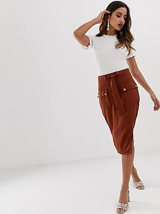 869e77827 Lipsy® Skirts: Must-Haves on Sale up to −60%   Stylight