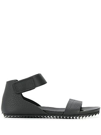 8cf958de8a6d Pedro Garcia® Sandals − Sale  up to −50%