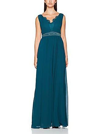 662f0608042712 Kleider in Türkis: Shoppe jetzt bis zu −70% | Stylight