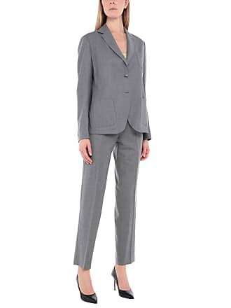Tombolini SUITS AND JACKETS - Womens suits su YOOX.COM