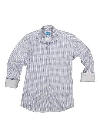 Panareha ITACAR suns shirt white
