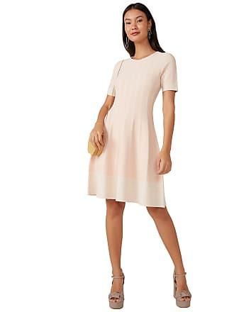 62214d67b AMARO® Vestidos: Compre com até −50% | Stylight