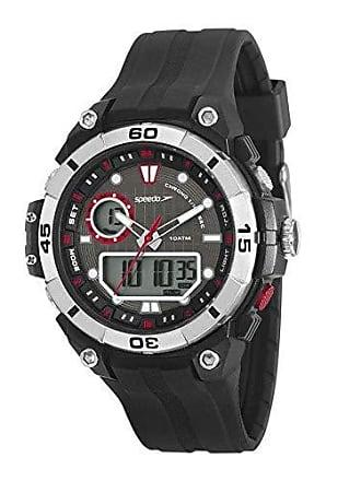 Speedo Relógio Speedo Masculino Ref: 11006g0evnp1 Esportivo Anadigi