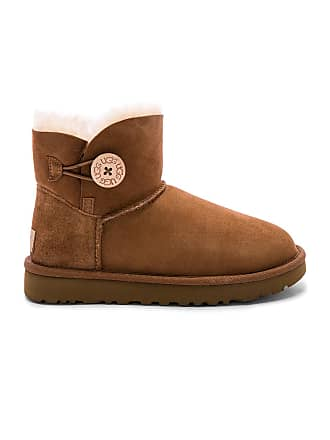 dc841d6c5ee Women's UGG® Winter Boots: Now up to −63% | Stylight