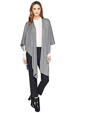 3ce77809bd3 Amazon Ponchos  Browse 290 Products at USD  8.58+