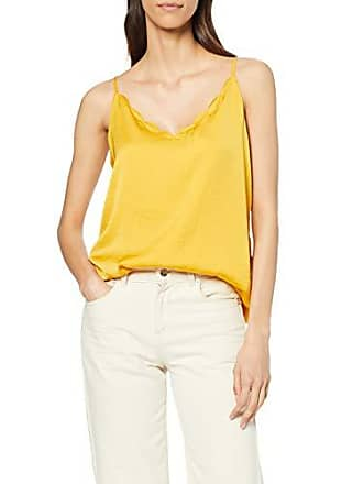 e4290d0c8 Camisetas (Playa) para Mujer  Compra desde 6