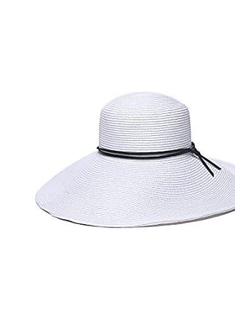 8626253af1b Gottex Womens Stargazer Round Crown Packable Sun Hat