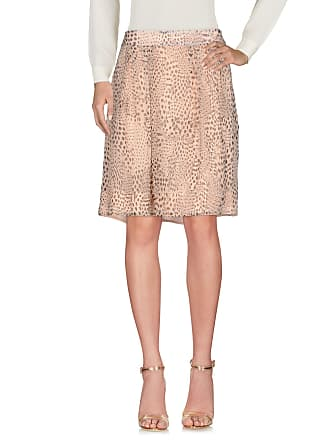 Röcke in Creme  Shoppe jetzt bis zu −83%   Stylight f5793ab978