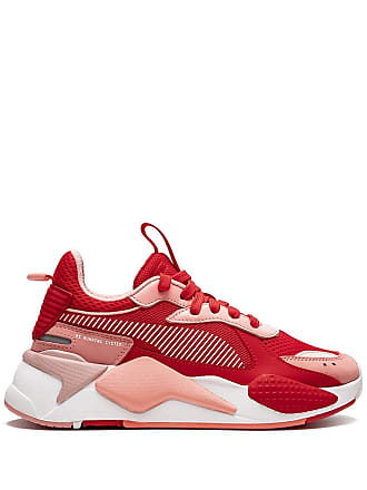 Puma RS-X Toys sneakers - Red