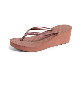 e598d72d89dd Havaianas® Fashion − 566 Best Sellers from 9 Stores
