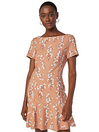 c88444798e53 Vestidos De Mangas Curtas: Compre 10 marcas com até −71% | Stylight