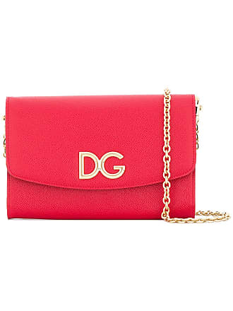c9b03bf04e0d Dolce   Gabbana® Leather Handbags − Sale  up to −50%
