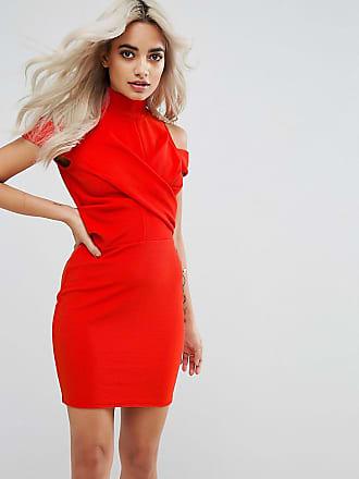 Robes De Soirée Courtes Asos Petite®   Achetez jusqu à −62%   Stylight 0ec8988ad626