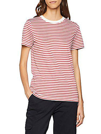 175d4eb2a83cf T-Shirts Manches Courtes Selected   362 Produits   Stylight