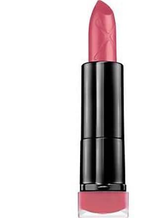 Max Factor Lips Velvet Mattes Lipstick No. 25 Blush 4 g