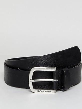 ce2af97363eab6 Jack   Jones Gürtel  23 Produkte im Angebot