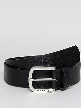 d0eedffe74ae2a Jack   Jones Gürtel  23 Produkte im Angebot