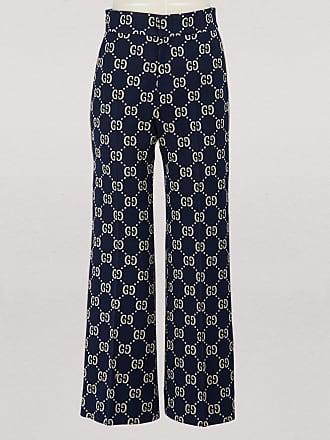 ff9ba46e58f5 Gucci Pants for Women  612 Items