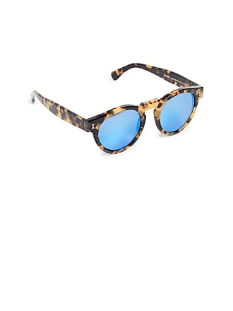 a9de4b98789 Illesteva® Mirrored Sunglasses − Sale  at USD  177.00+