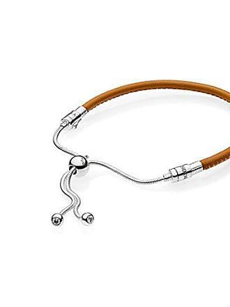 5418e45f9aa4 Pandora Pulsera cuerda Mujer plata - 597225CGT-2