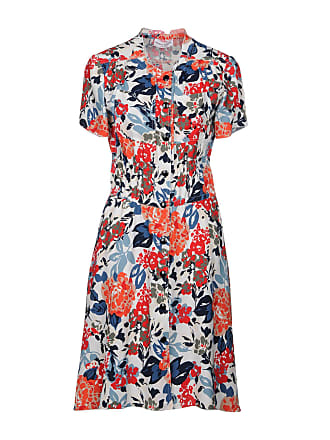 bff291fc0d26c5 Sonia Rykiel DRESSES - Knee-length dresses
