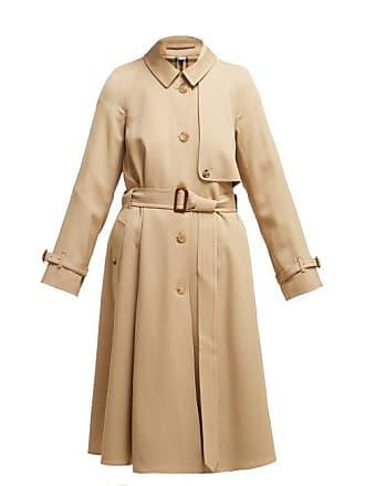 fd990ff1fedb Manteaux Burberry® Femmes   Maintenant jusqu  à −60%   Stylight