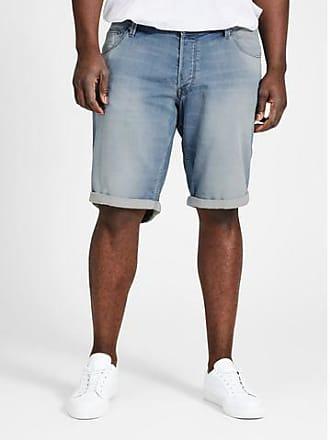 77fb50c1edc4 Jack   Jones RICK CON GE 797 I.K. PLUS Plus size shorts