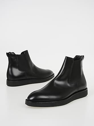 cb92b8d3156d7 Ankle Boots Online Shop − Bis zu bis zu −60%