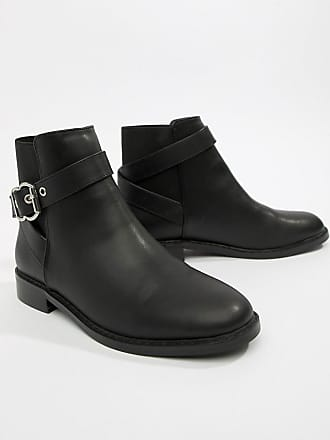 c0393fb57826e Asos® Heeled Ankle Boots − Sale: up to −60% | Stylight