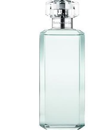Tiffany & Co. Womens fragrances Tiffany Eau de Parfum Shower Gel 200 ml