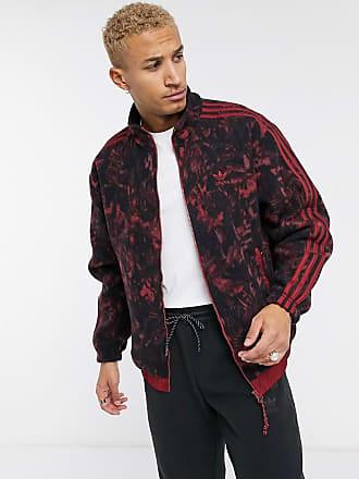 Adidas Originals Jacken: Sale bis zu −37%   Stylight
