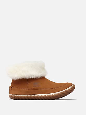 Columbia Sorel OUT N ABOUT BOOTIE 286 8