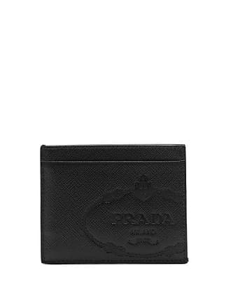 baf170d8e7abb6 Prada® Business Card Holders: Must-Haves on Sale up to −32%   Stylight