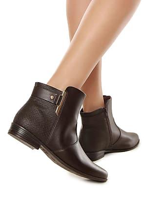 c7d725275 Ramarim® Botas: Compre com até −74% | Stylight