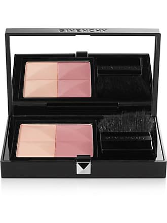 Givenchy Beauty Le Prisme Blush - Wild No.7 - Neutral