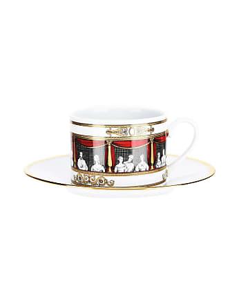 Fornasetti TAVOLA & CUCINA - Tè e Caffè su YOOX.COM