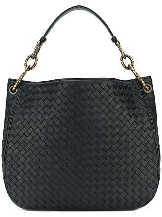 Bottega Veneta® Tote Bags  Must-Haves on Sale up to −50%  eea573eb0eea2