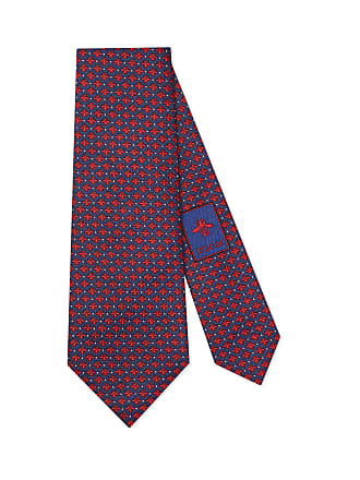 Cravatte  Acquista 162 Marche fino a −70%  7385e8f681c6